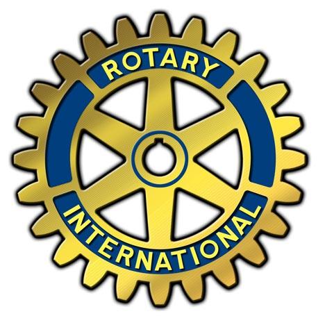 Pride of Workmanship – Rotary Maroubra
