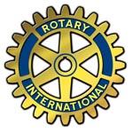 rotary resized