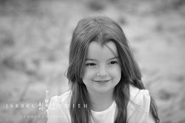 portrait photographer sydney