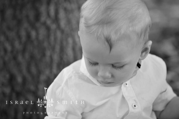 Family Portrait Photography - Stephanie