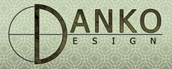 danko design logo copy