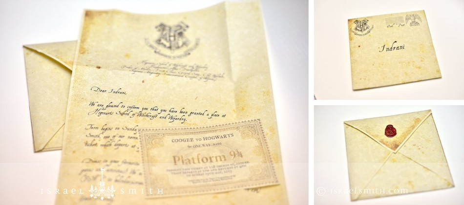 Harry potter templates archives israel smith hpp001 pronofoot35fo Choice Image