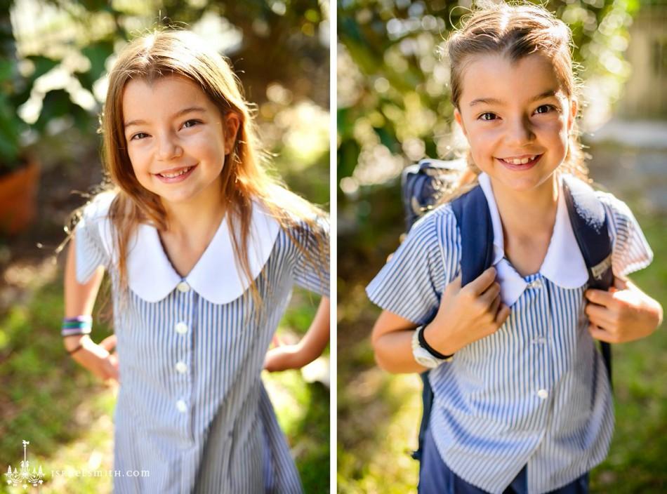 Israel-Smith-Family-Portraits-Indrani2014School