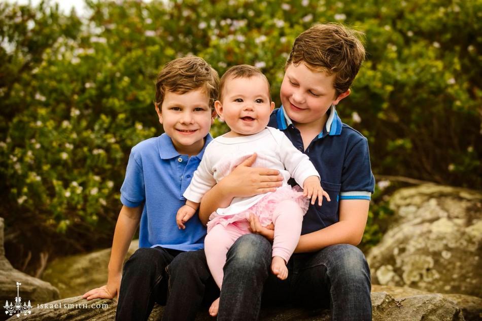 Israel-Smith-Family-Portraits-01579_0009