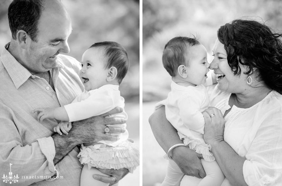 Israel-Smith-Family-Portraits-01579_0013