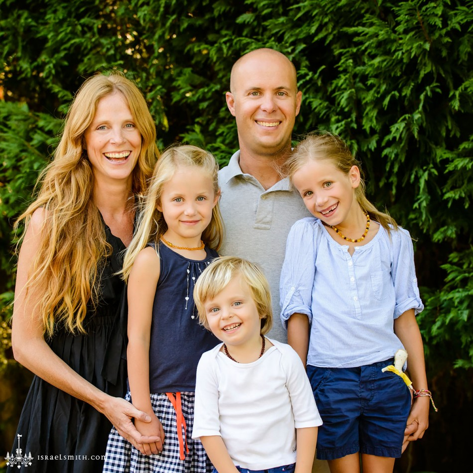 Israel_Smith_Extended_Family_Portraits_01600_0035A