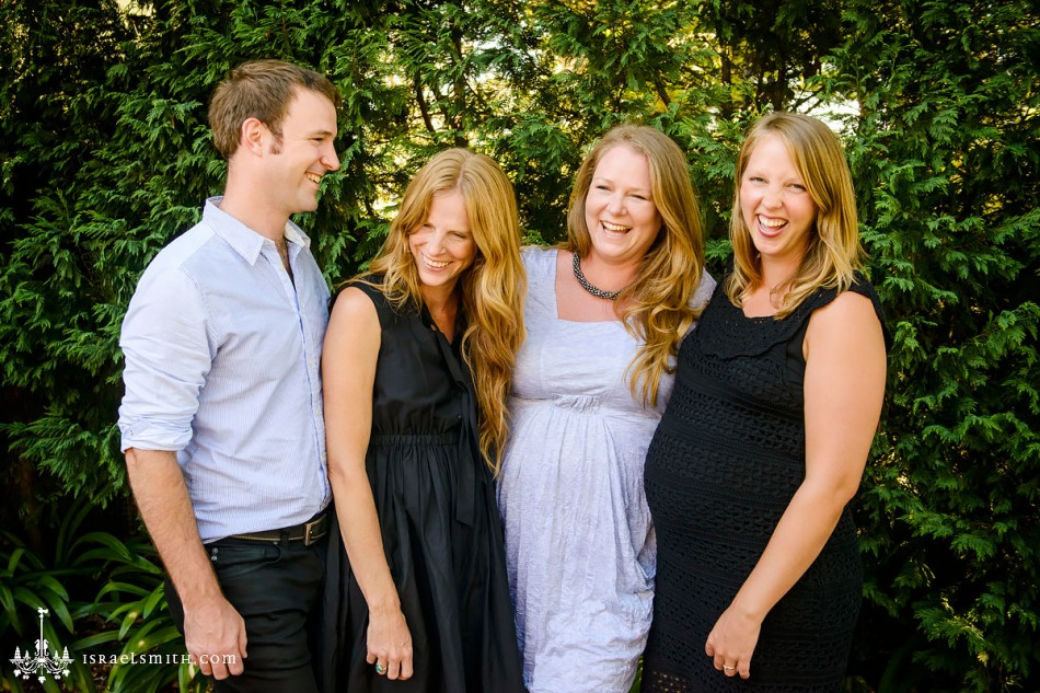 Israel_Smith_Extended_Family_Portraits_01600_0057A