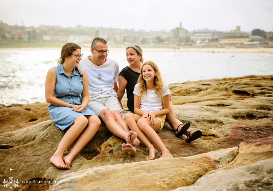 Israel_Smith_Family_Portraits_01618_0028A-02A