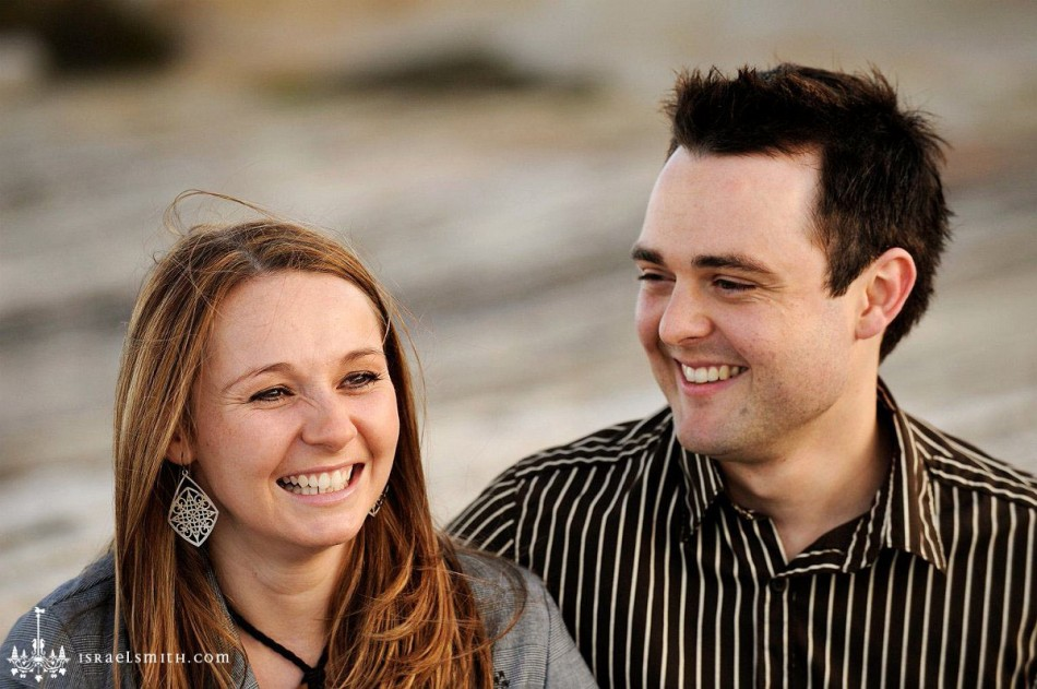 Israel-Smith-Family-Portraits-Angela_Chad_0003