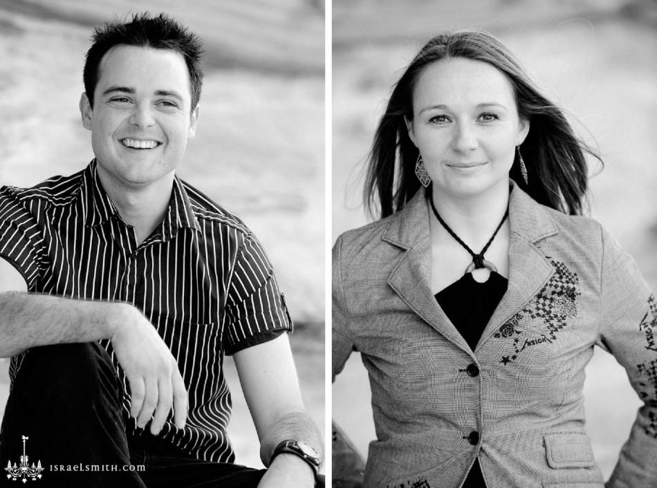 Israel-Smith-Family-Portraits-Angela_Chad_0004