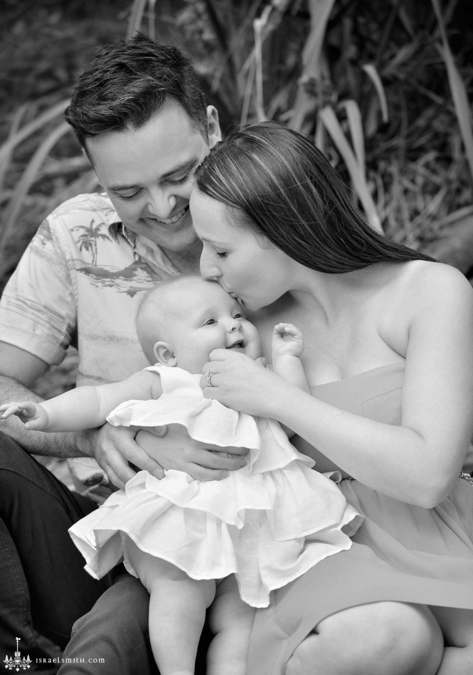 Israel-Smith-Family-Portraits-Angela_Chad_0026