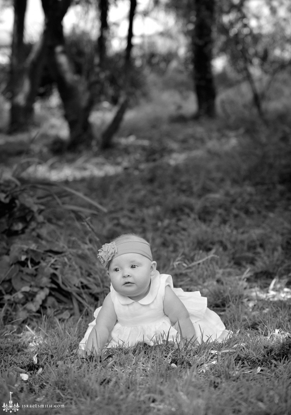 Israel-Smith-Family-Portraits-Angela_Chad_0028