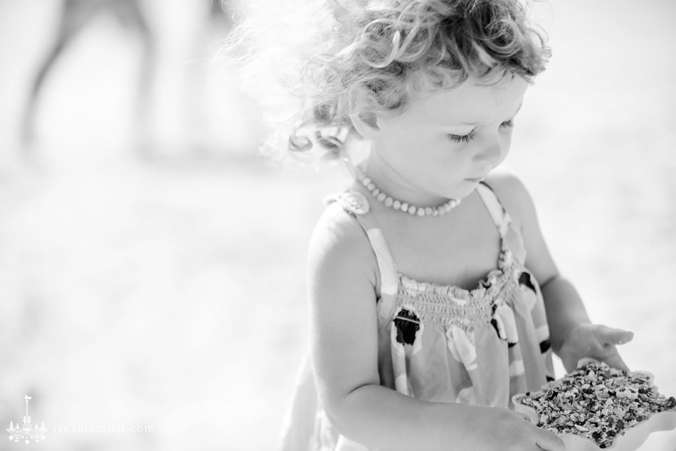 Israel-Smith-Childrens-Portrait_01623_0002A