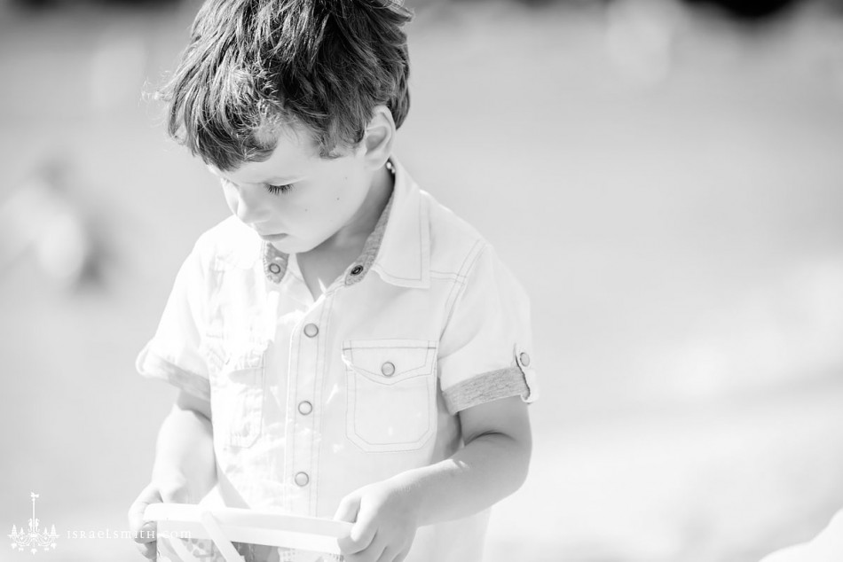 Israel-Smith-Childrens-Portrait_01623_0003A