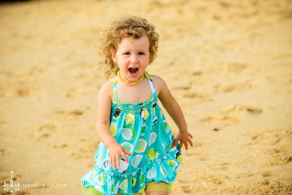 Israel-Smith-Childrens-Portrait_01623_0030A