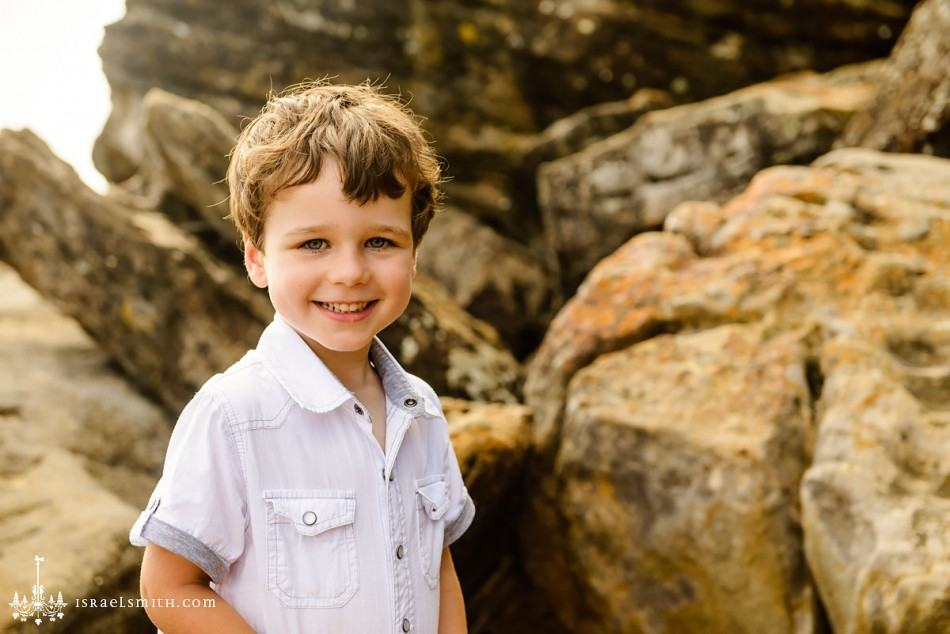 Israel-Smith-Childrens-Portrait_01623_0044A