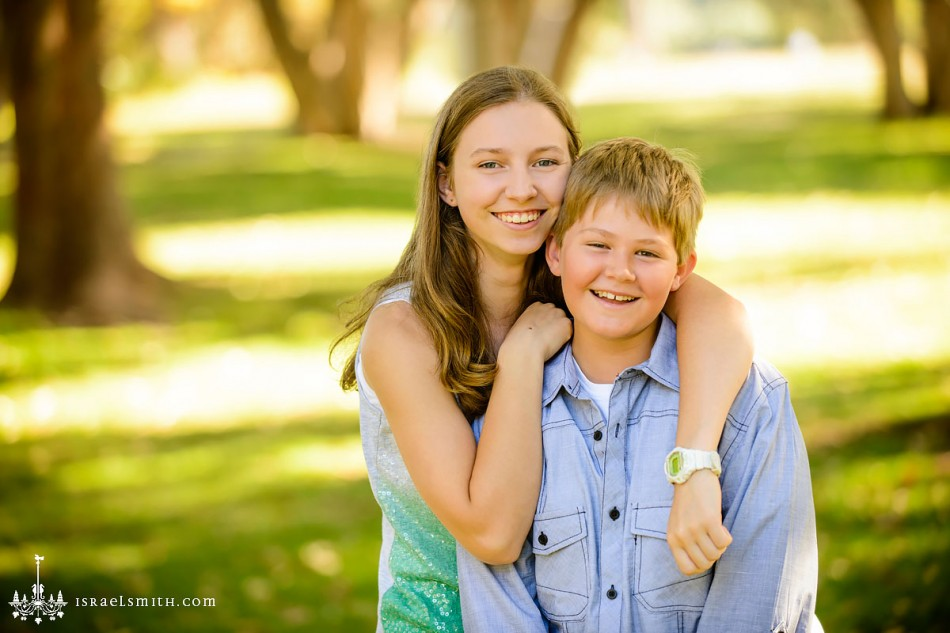 Israel-Smith-Family-Portraits-Centennial-Park_01612_0006A-08A