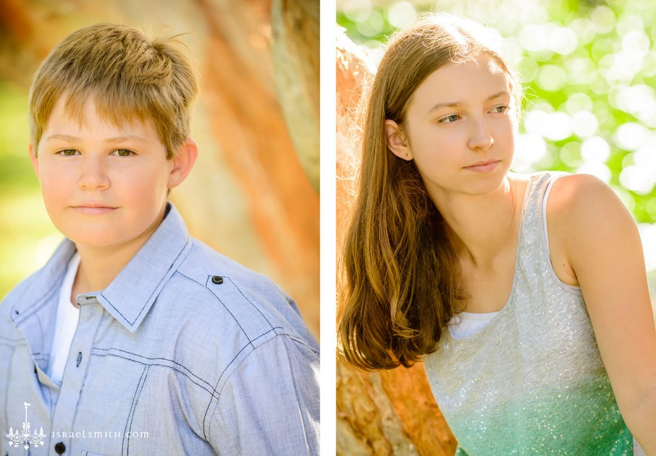 Israel-Smith-Family-Portraits-Centennial-Park_01612_0017A-08Ba