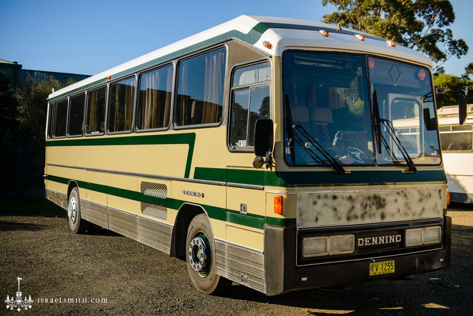 Israel-Smith-The-Root-Cause-TRC_Bus_0001A