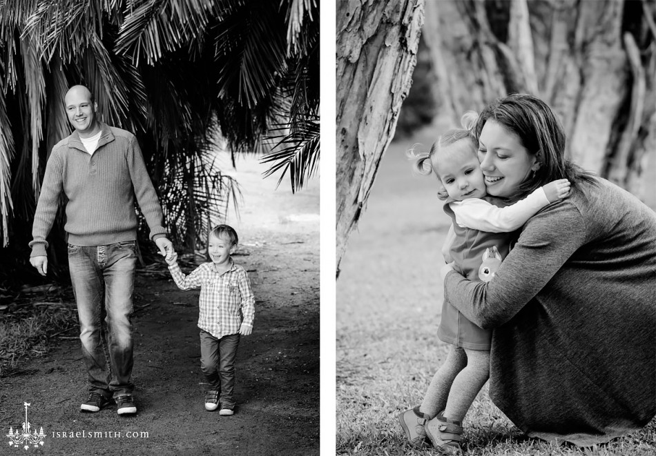 Israel-Smith-Family-Portraits-01645_02