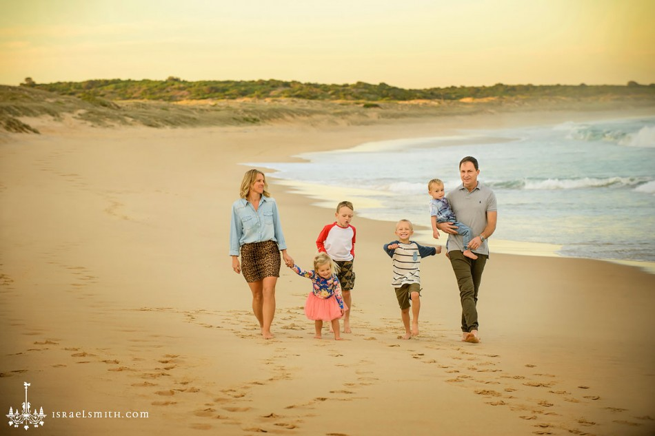 Israel-Smith-Family-Portraits-01656_06