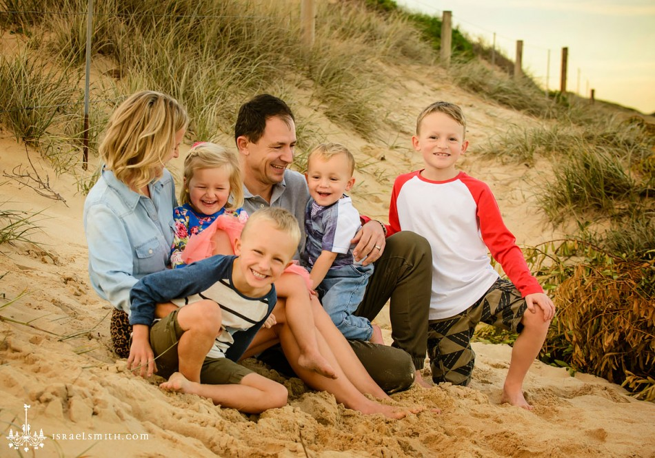Israel-Smith-Family-Portraits-01656_09