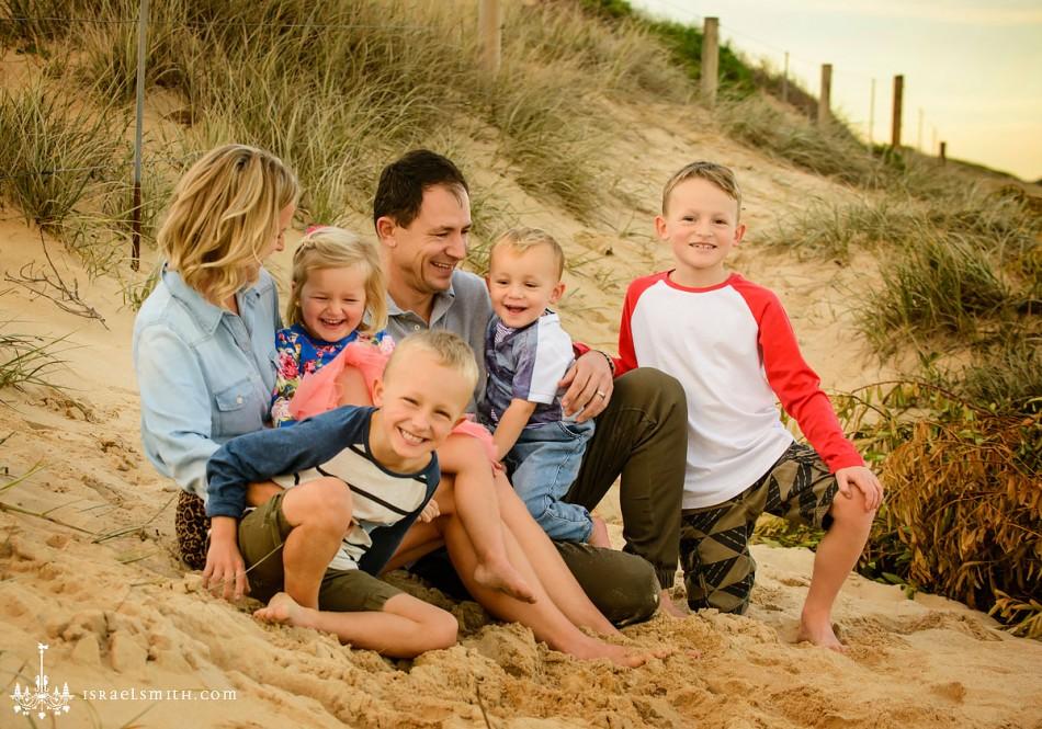 Israel-Smith-Family-Portraits-01656_09