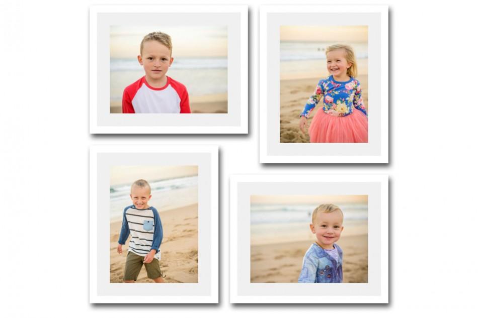 Israel-Smith-Family-Portraits-01656_10