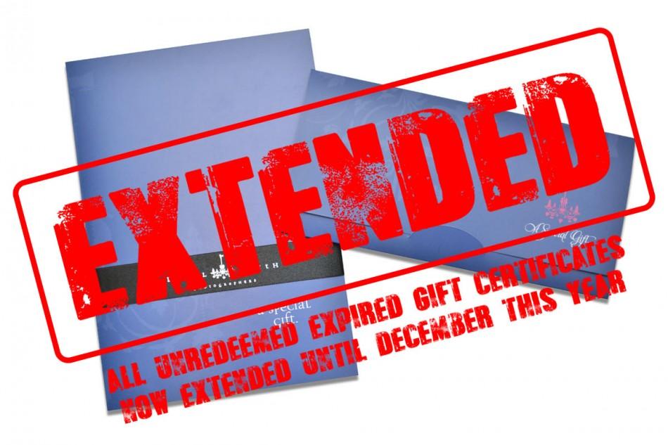 gc-expired