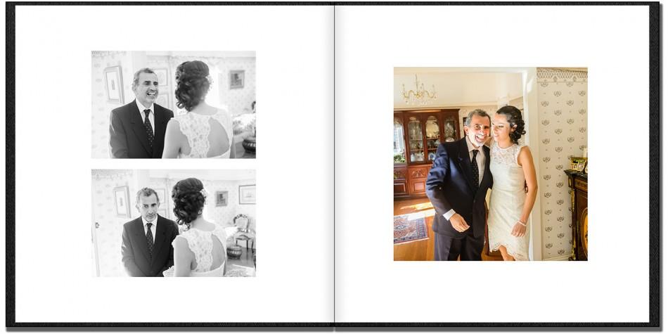 Renee & James Wedding Album13