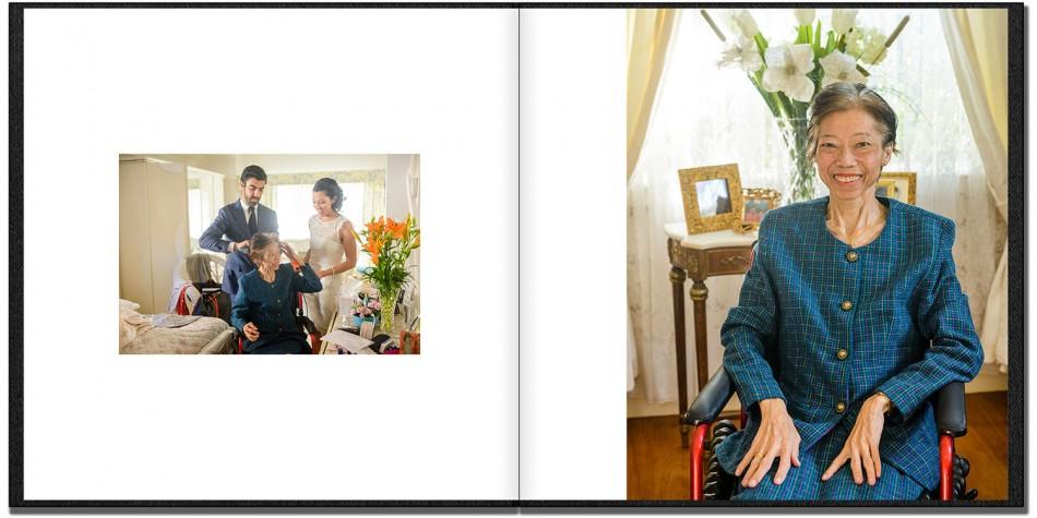 Renee & James Wedding Album16
