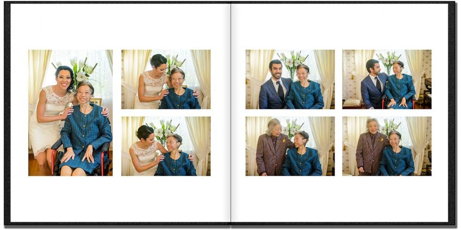 Renee & James Wedding Album17