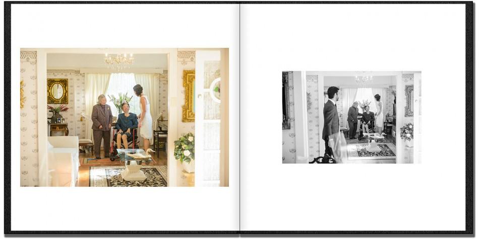 Renee & James Wedding Album18
