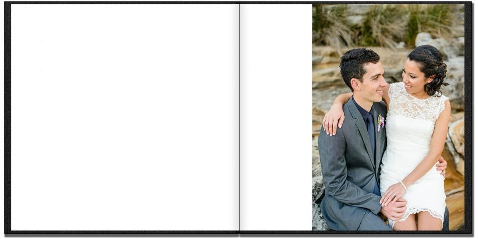 Renee & James Wedding Album2