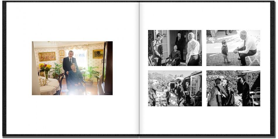 Renee & James Wedding Album20
