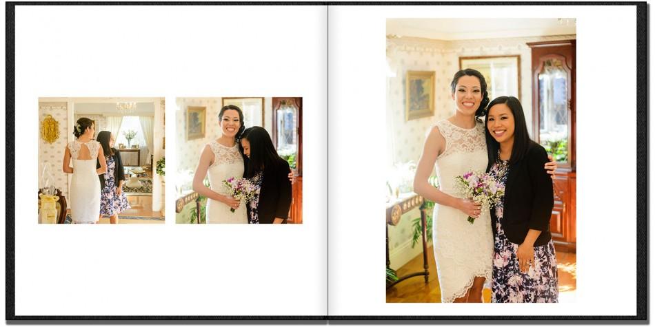 Renee & James Wedding Album21
