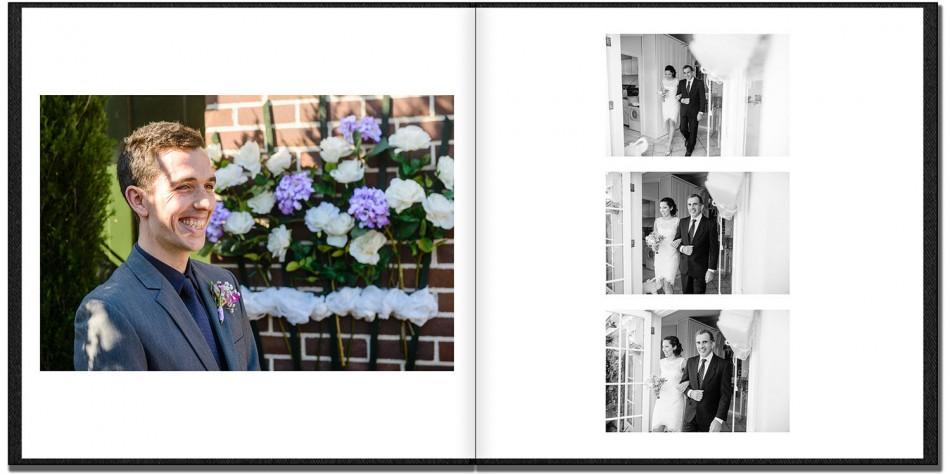 Renee & James Wedding Album24