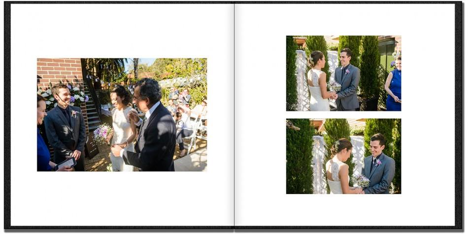 Renee & James Wedding Album25