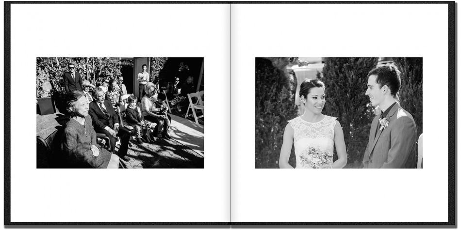 Renee & James Wedding Album27