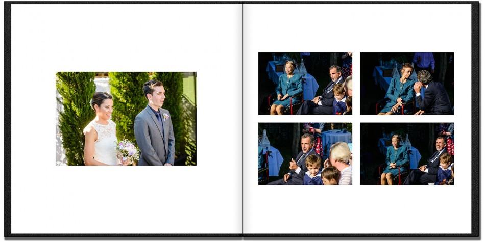 Renee & James Wedding Album28