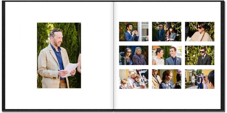 Renee & James Wedding Album29