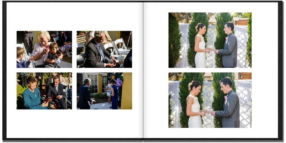 Renee & James Wedding Album32