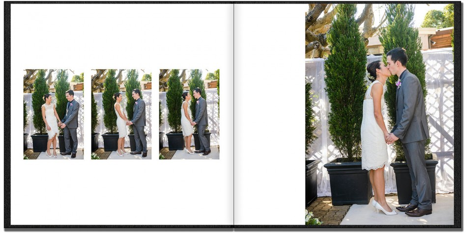 Renee & James Wedding Album33