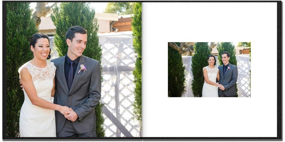 Renee & James Wedding Album34