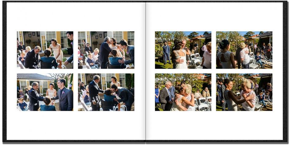 Renee & James Wedding Album35