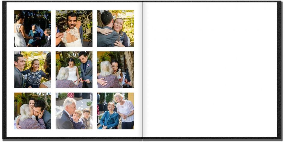 Renee & James Wedding Album36