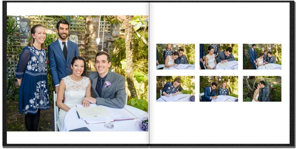Renee & James Wedding Album37