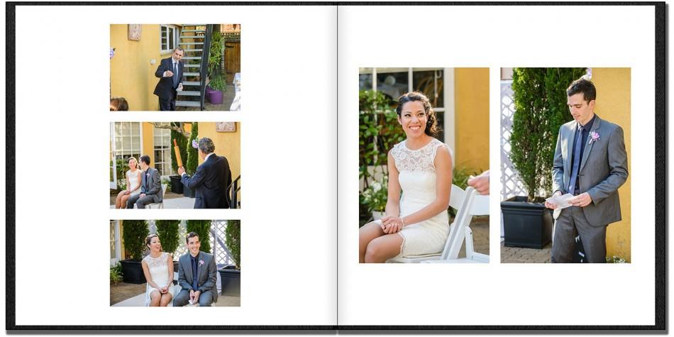 Renee & James Wedding Album44