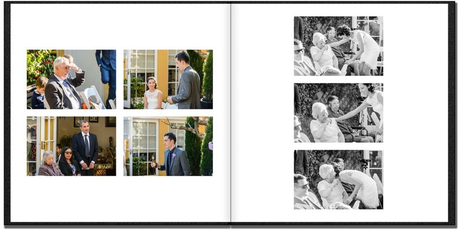 Renee & James Wedding Album45