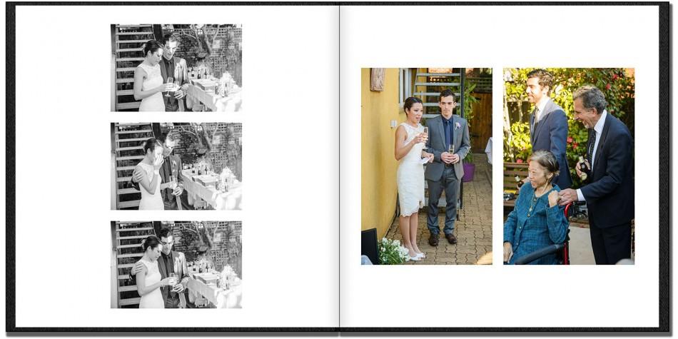 Renee & James Wedding Album47